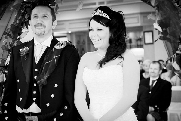 Wedding photograph at the Craigmonie Hotel and the Floral Hall, Inverness-0295