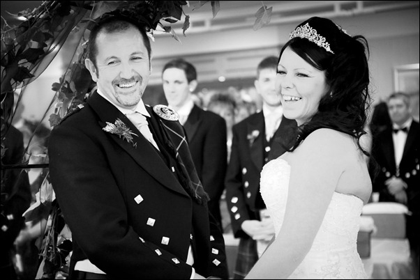 Wedding photograph at the Craigmonie Hotel and the Floral Hall, Inverness-0305