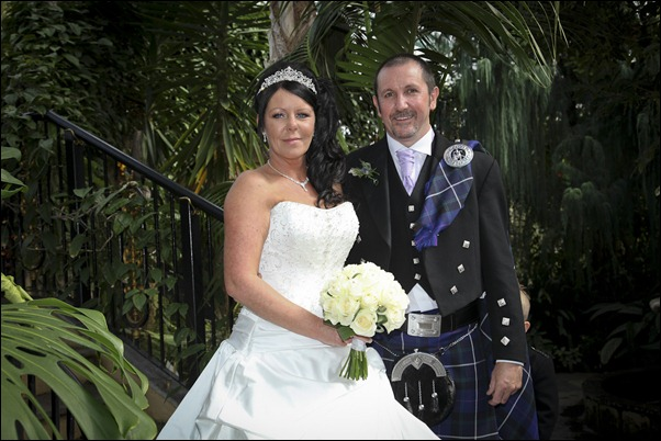 Wedding photograph at the Craigmonie Hotel and the Floral Hall, Inverness-0422