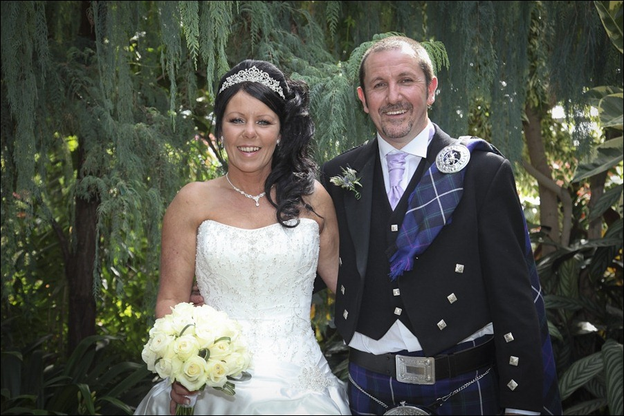 Wedding photograph at the Craigmonie Hotel and the Floral Hall, Inverness-0424