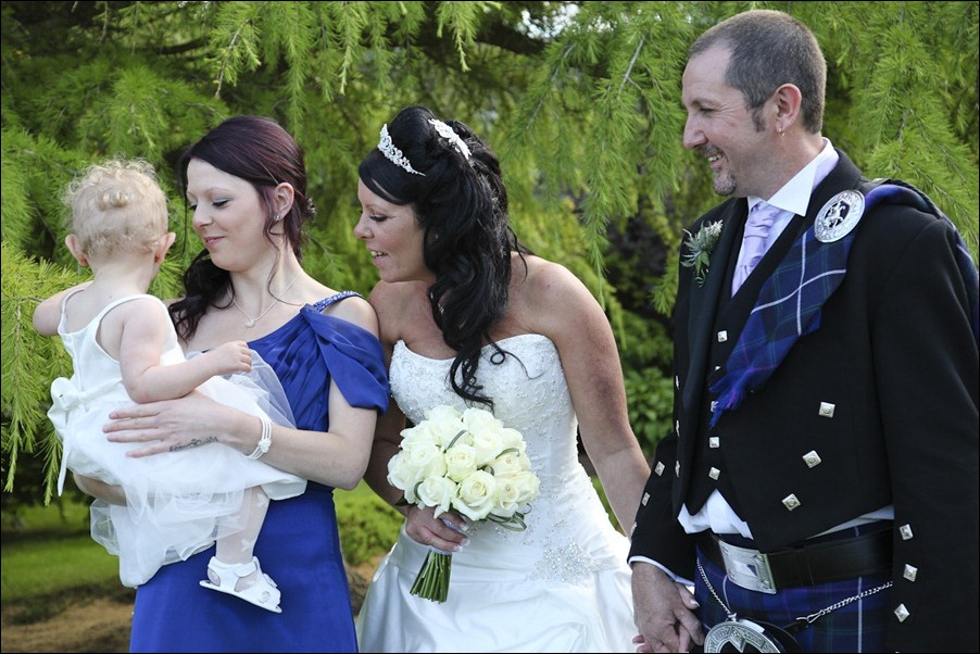 Wedding photograph at the Craigmonie Hotel and the Floral Hall, Inverness-0526
