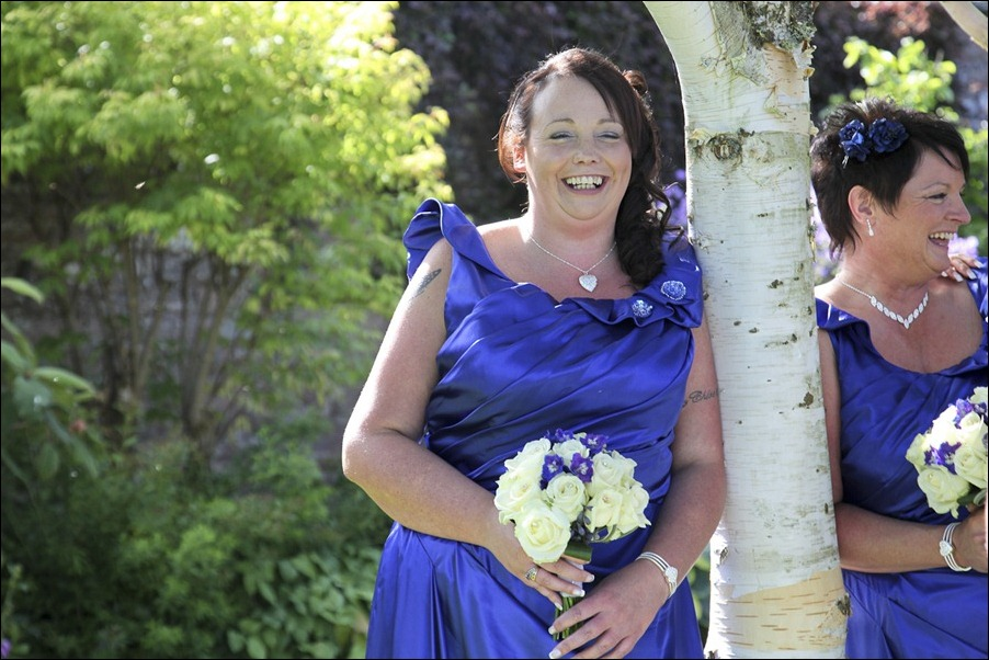 Wedding photograph at the Craigmonie Hotel and the Floral Hall, Inverness-0566