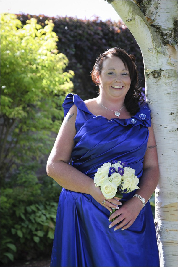 Wedding photograph at the Craigmonie Hotel and the Floral Hall, Inverness-0567