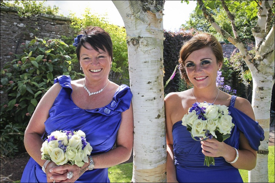 Wedding photograph at the Craigmonie Hotel and the Floral Hall, Inverness-0571