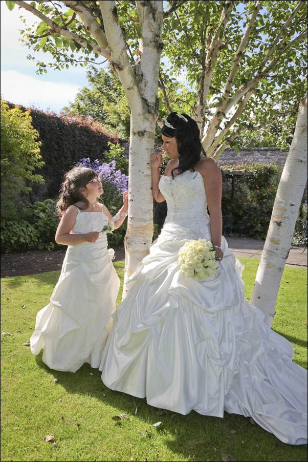 Wedding photograph at the Craigmonie Hotel and the Floral Hall, Inverness-0576