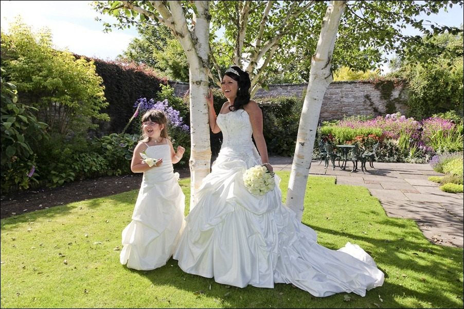 Wedding photograph at the Craigmonie Hotel and the Floral Hall, Inverness-0587