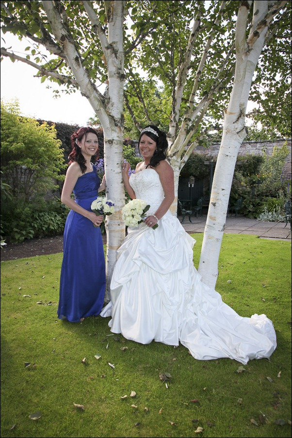 Wedding photograph at the Craigmonie Hotel and the Floral Hall, Inverness-0600