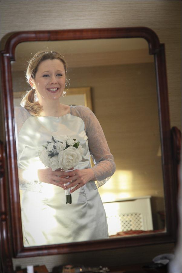 Wedding photography at Glenmorangie House, Highlands, Scotland-0043