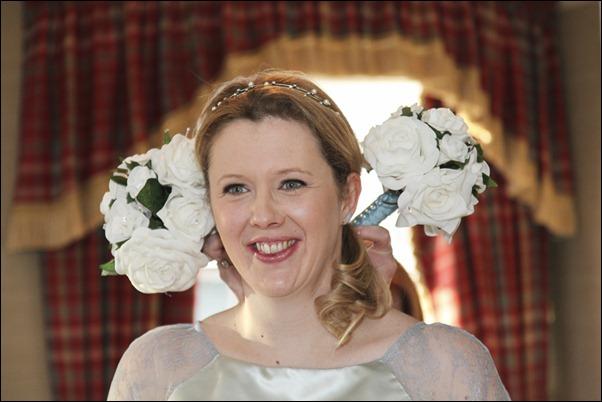 Wedding photography at Glenmorangie House, Highlands, Scotland-0051