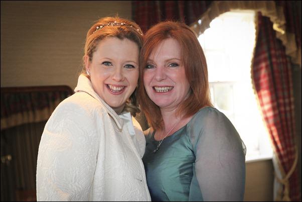 Wedding photography at Glenmorangie House, Highlands, Scotland-0063