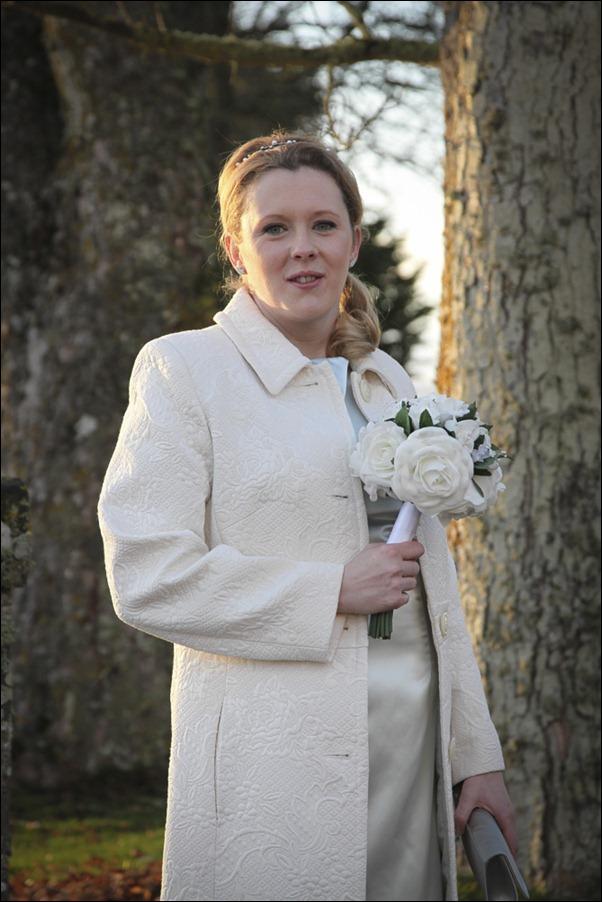 Wedding photography at Glenmorangie House, Highlands, Scotland-0155