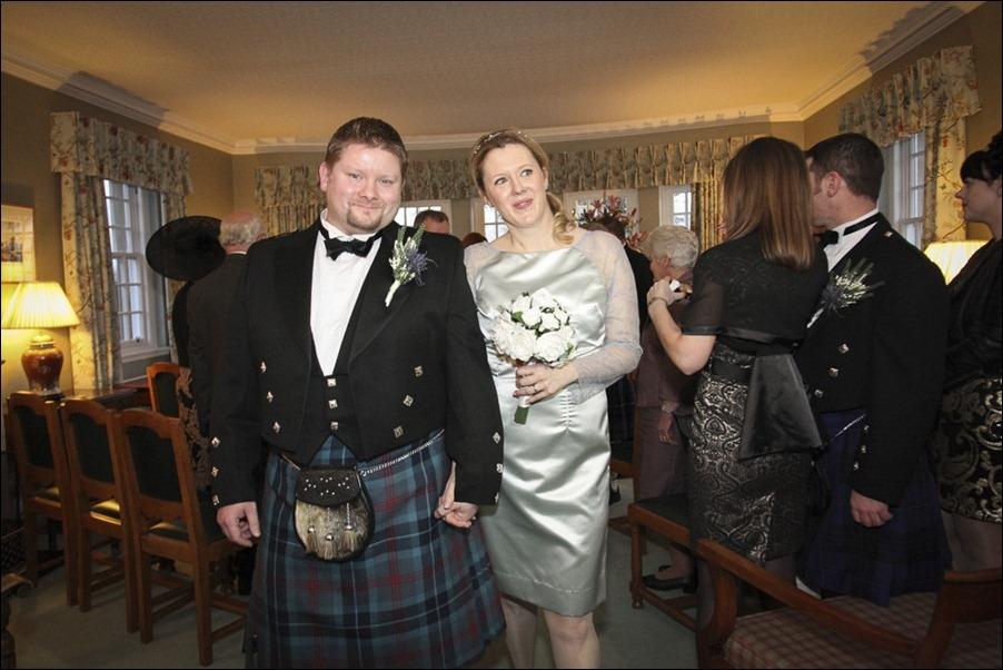 Wedding photography at Glenmorangie House, Highlands, Scotland-0394