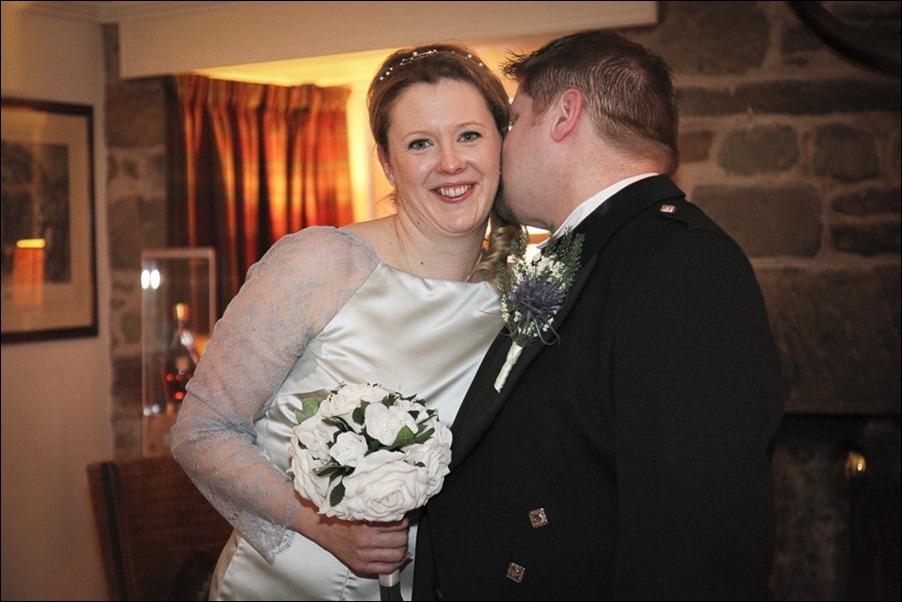 Wedding photography at Glenmorangie House, Highlands, Scotland-0414