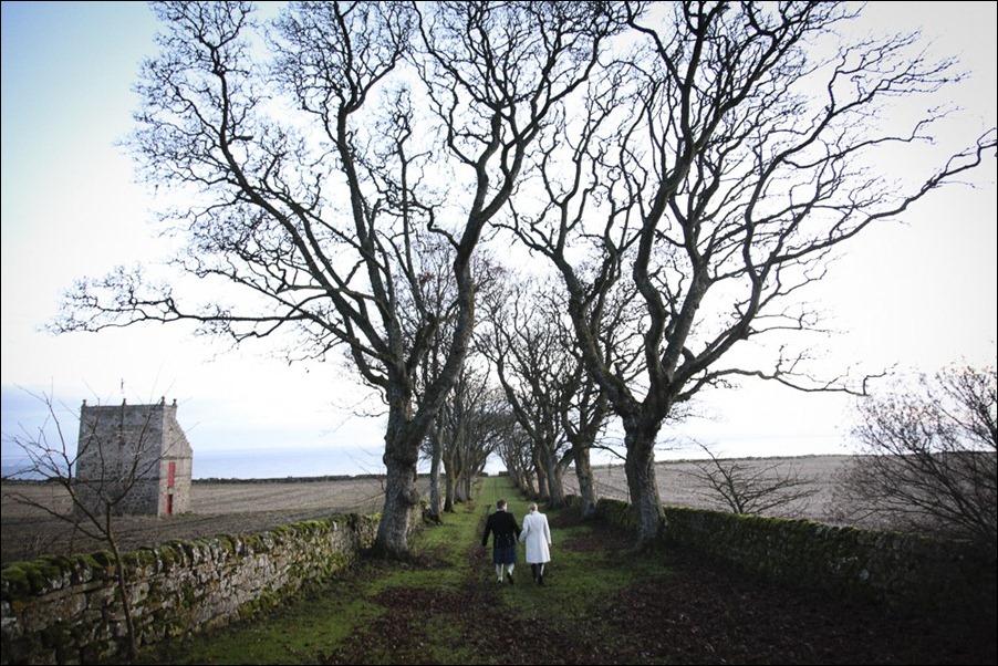 Wedding photography at Glenmorangie House, Highlands, Scotland-0453