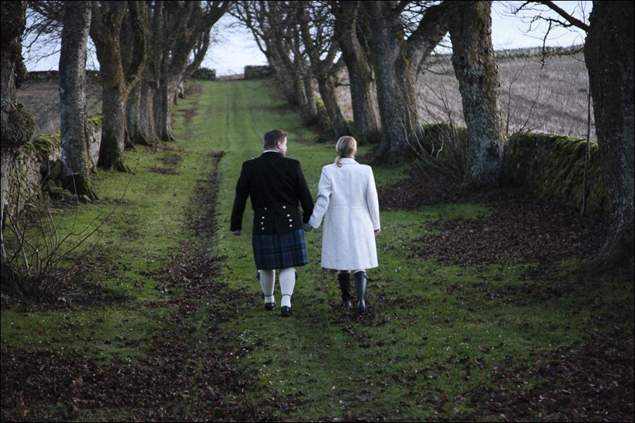 Wedding photography at Glenmorangie House, Highlands, Scotland-0454