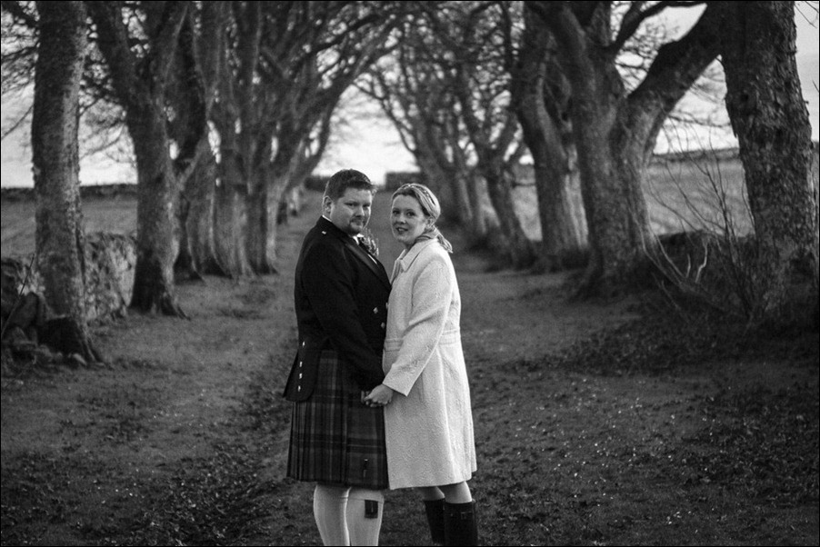 Wedding photography at Glenmorangie House, Highlands, Scotland-0458-2