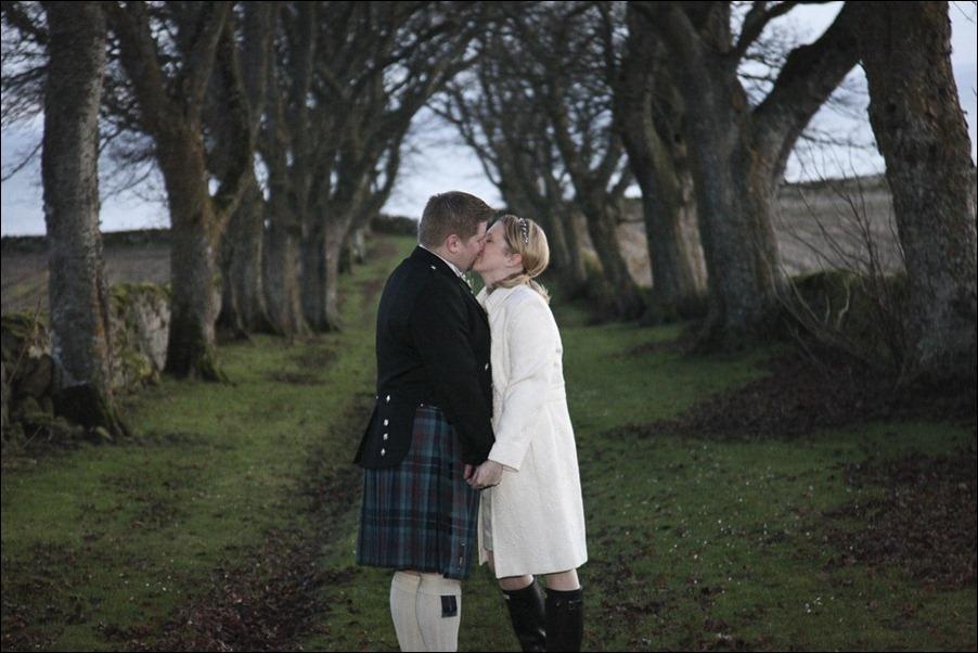 Wedding photography at Glenmorangie House, Highlands, Scotland-0462