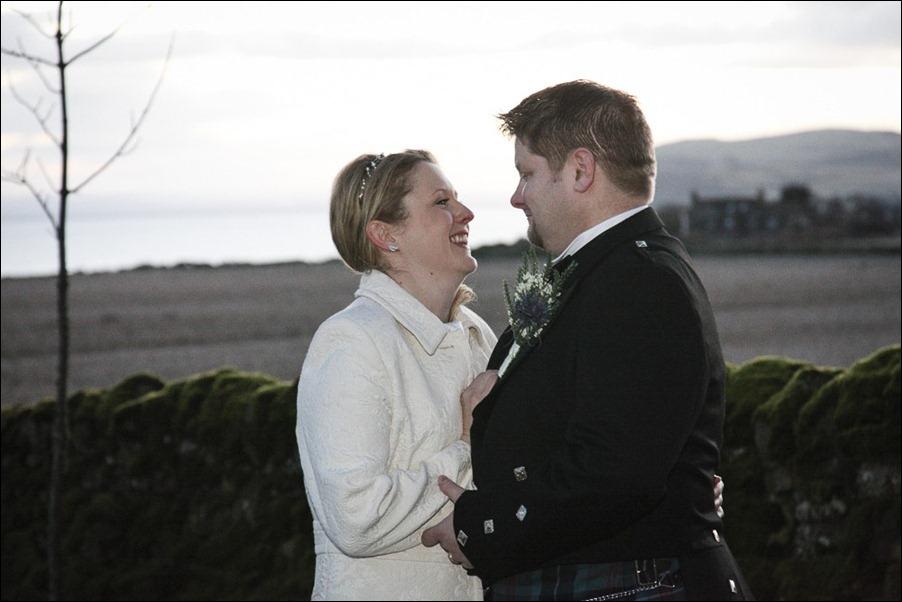 Wedding photography at Glenmorangie House, Highlands, Scotland-0469