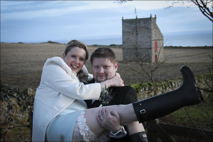 Wedding photography at Glenmorangie House, Highlands, Scotland-0484