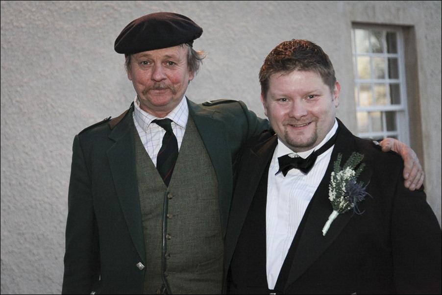 Wedding photography at Glenmorangie House, Highlands, Scotland-0508