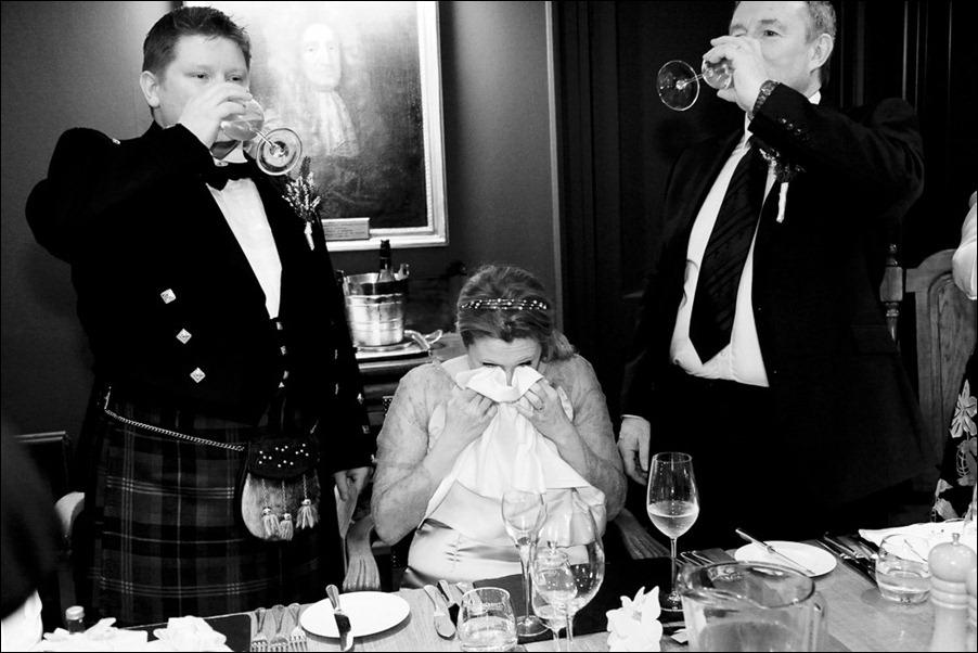 Wedding photography at Glenmorangie House, Highlands, Scotland-0657