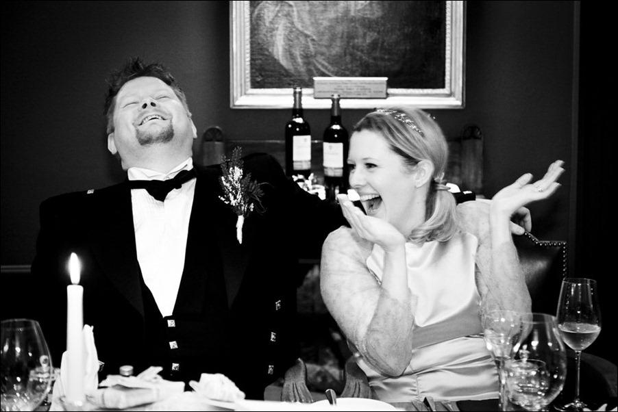 Wedding photography at Glenmorangie House, Highlands, Scotland-0669