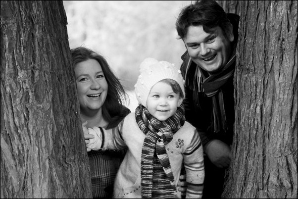 Family portrait photography at Ness Islands, Inverness, Highlands-5175