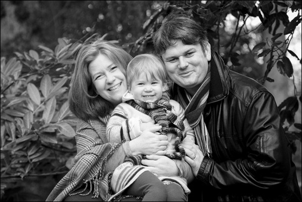 Family portrait photography at Ness Islands, Inverness, Highlands-5300