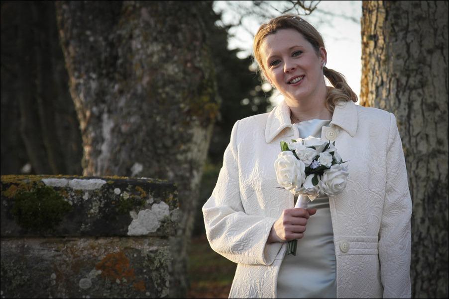 Wedding photography at Glenmorangie House, Highlands, Scotland-0153