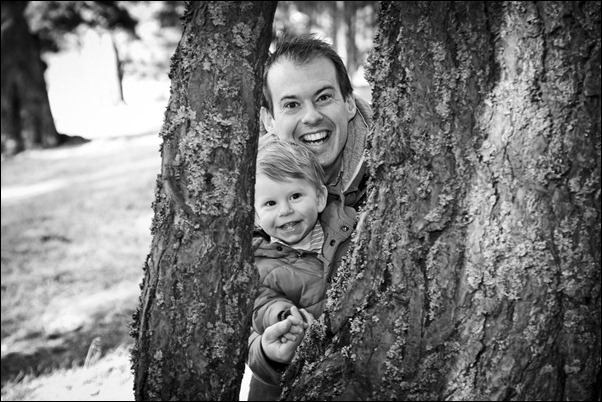 Family portrait photographs at Loch Morlich, Rothiemurchus-5851