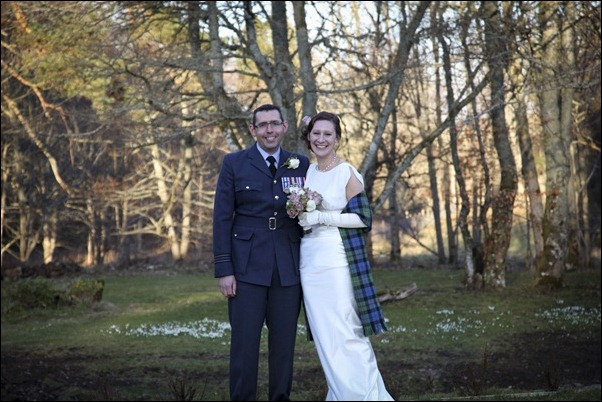 Wedding Photography at Assynt House-6368