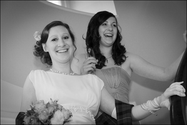Wedding Photography at Assynt House-6455