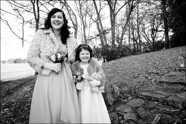 Wedding Photography at Belladrum Temple, Beauly-6109-2
