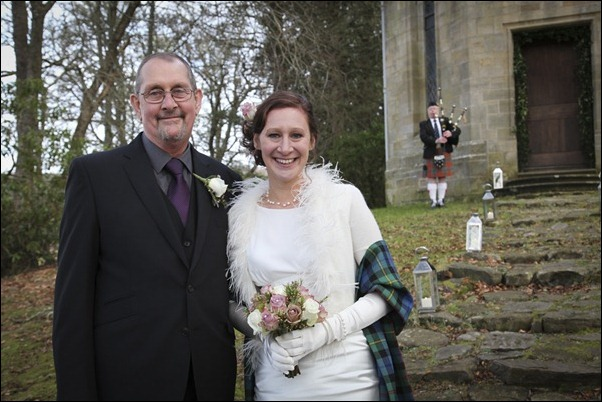 Wedding Photography at Belladrum Temple, Beauly-6116