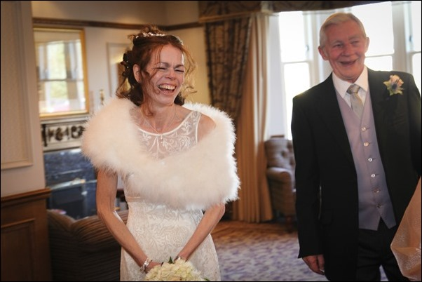 wedding photograph at Kingsmills Hotel, Inverness, Highlands-6686