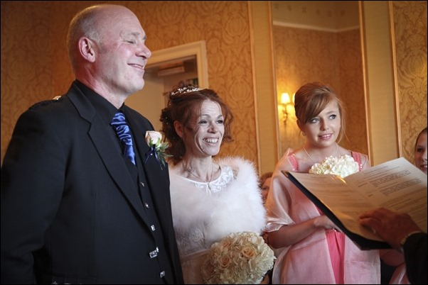 wedding photograph at Kingsmills Hotel, Inverness, Highlands-6732