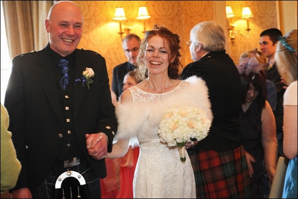 wedding photograph at Kingsmills Hotel, Inverness, Highlands-6795