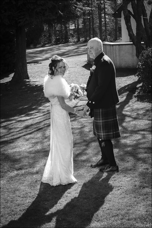 wedding photograph at Kingsmills Hotel, Inverness, Highlands-6823