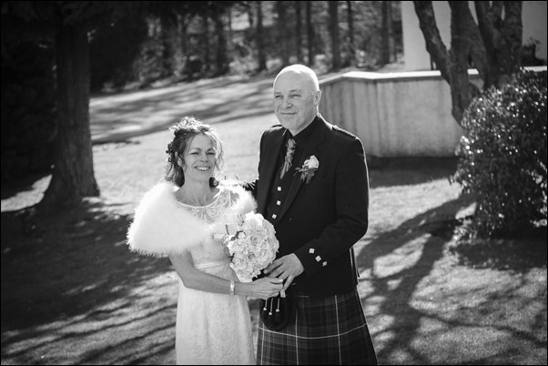 wedding photograph at Kingsmills Hotel, Inverness, Highlands-6824