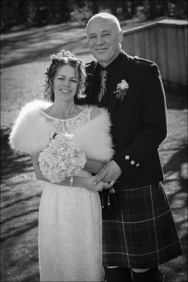 wedding photograph at Kingsmills Hotel, Inverness, Highlands-6825