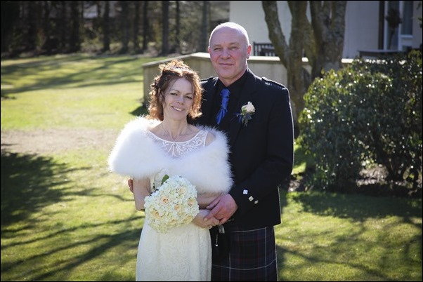 wedding photograph at Kingsmills Hotel, Inverness, Highlands-6829