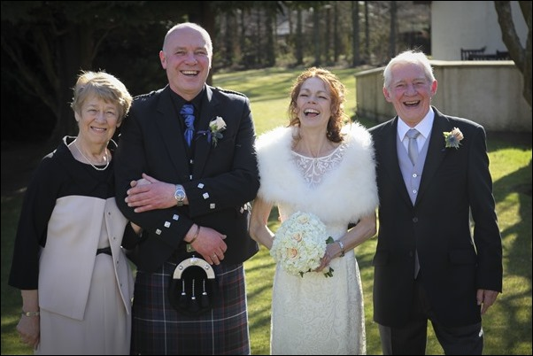 wedding photograph at Kingsmills Hotel, Inverness, Highlands-6868