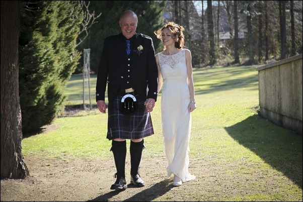 wedding photograph at Kingsmills Hotel, Inverness, Highlands-6962
