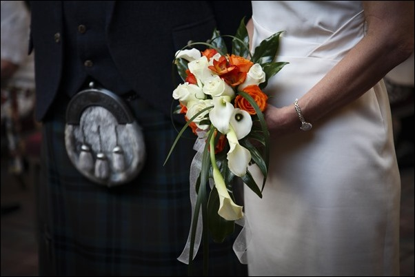 Wedding photograph at Loch Ness Country House Hotel, Inverness, Highlands-8955