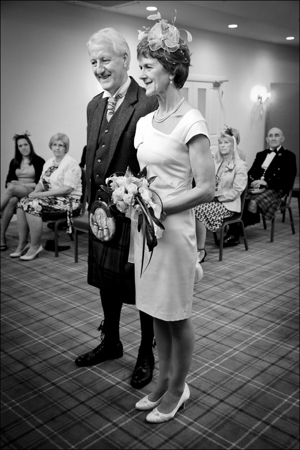 Wedding photograph at Loch Ness Country House Hotel, Inverness, Highlands-8959-2