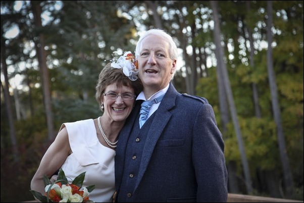 Wedding photograph at Loch Ness Country House Hotel, Inverness, Highlands-9107