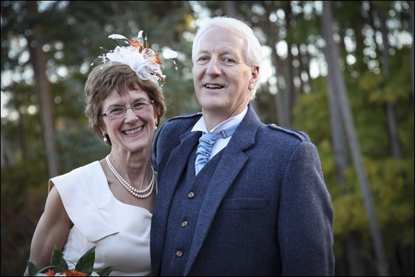 Wedding photograph at Loch Ness Country House Hotel, Inverness, Highlands-9108