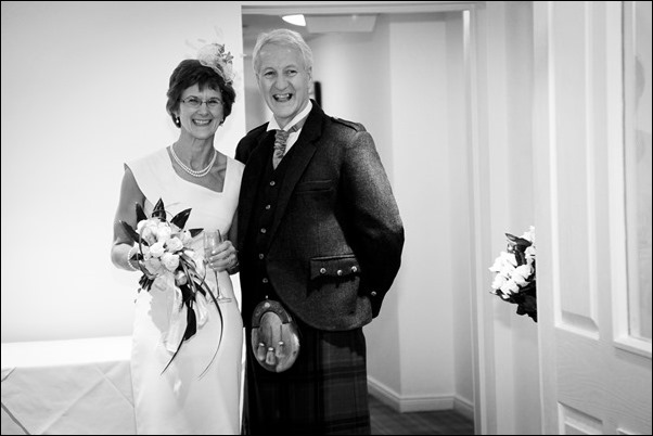 Wedding photograph at Loch Ness Country House Hotel, Inverness, Highlands-9207
