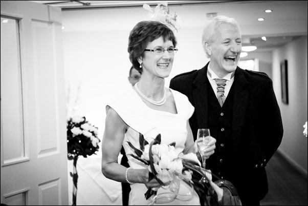 Wedding photograph at Loch Ness Country House Hotel, Inverness, Highlands-9213