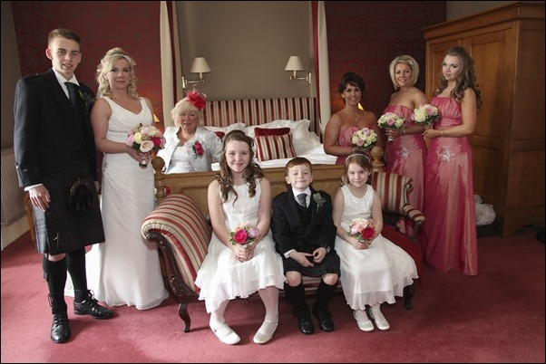 wedding photographs at Loch Ness Country House Hotel-7226